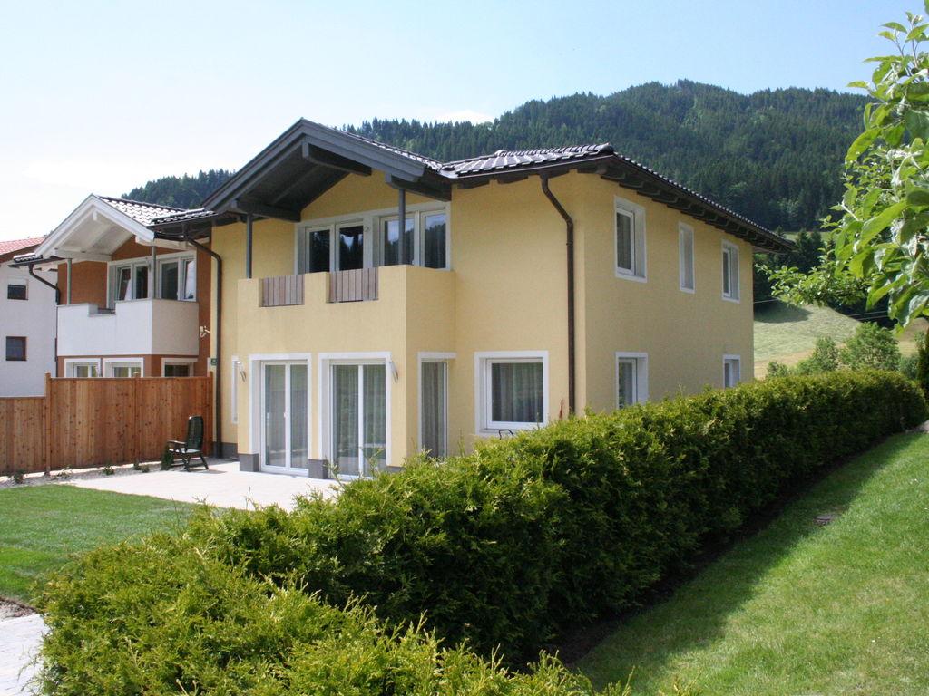 Maison de vacances Feller (934443), Itter, Hohe Salve, Tyrol, Autriche, image 2