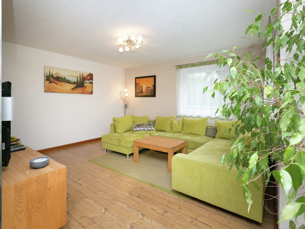 Maison de vacances Feller (934443), Itter, Hohe Salve, Tyrol, Autriche, image 8