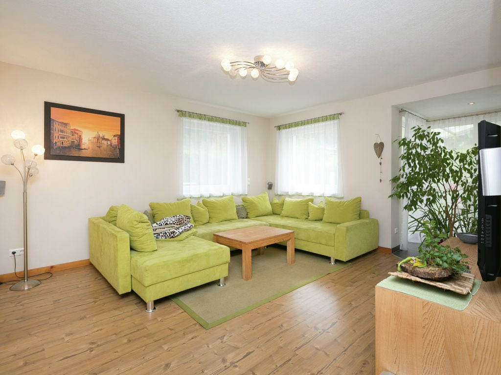 Maison de vacances Feller (934443), Itter, Hohe Salve, Tyrol, Autriche, image 6