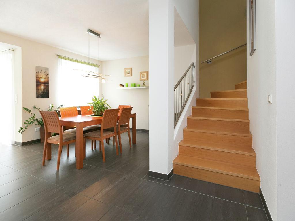 Maison de vacances Feller (934443), Itter, Hohe Salve, Tyrol, Autriche, image 11