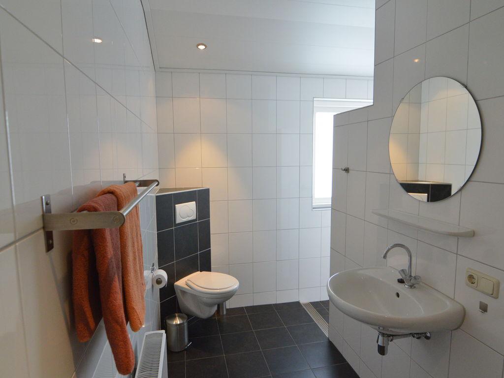 Ferienhaus De Kroondieker (929802), Aalten, Achterhoek, Gelderland, Niederlande, Bild 18
