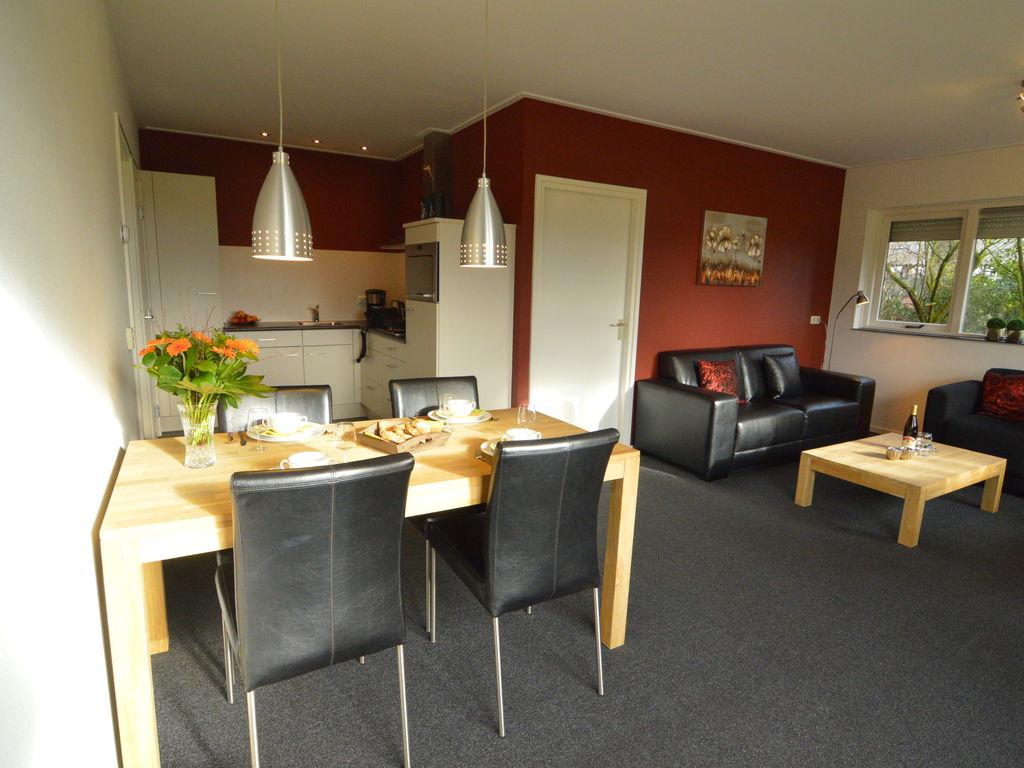 Ferienhaus De Kroondieker (929802), Aalten, Achterhoek, Gelderland, Niederlande, Bild 8