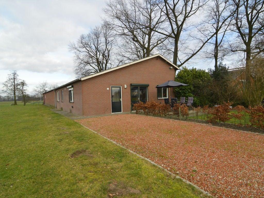 Ferienhaus De Kroondieker (929802), Aalten, Achterhoek, Gelderland, Niederlande, Bild 3