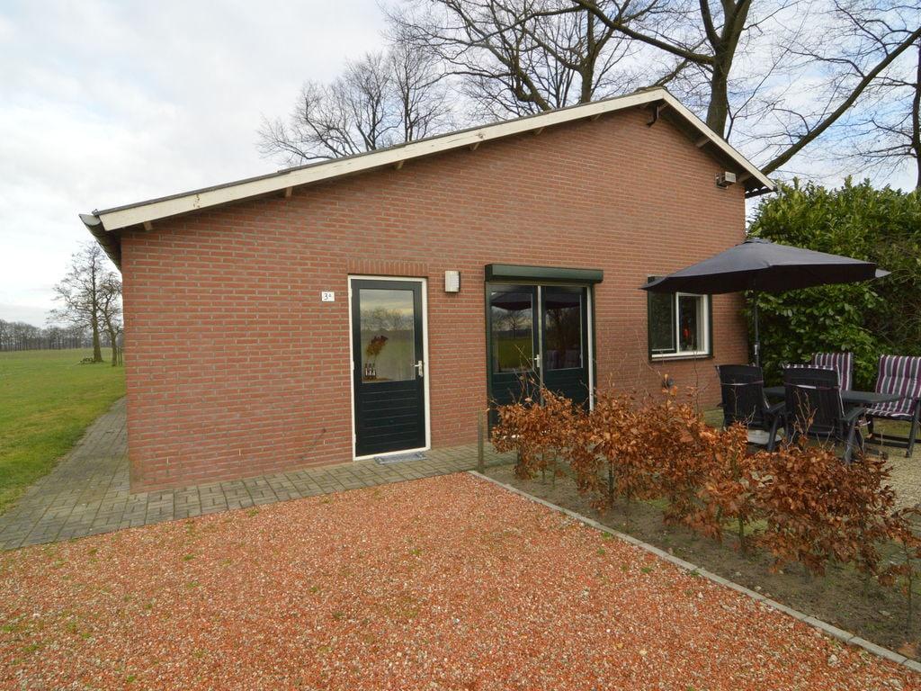 Ferienhaus De Kroondieker (929802), Aalten, Achterhoek, Gelderland, Niederlande, Bild 1