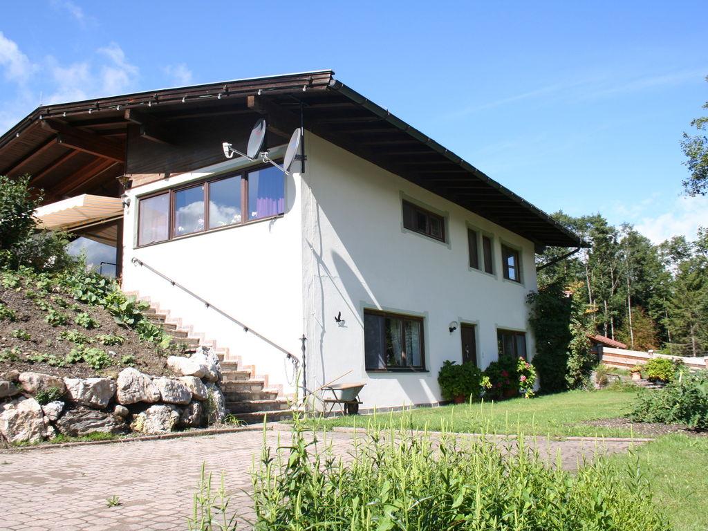 Appartement de vacances Dorota (938647), Hopfgarten im Brixental, Hohe Salve, Tyrol, Autriche, image 1