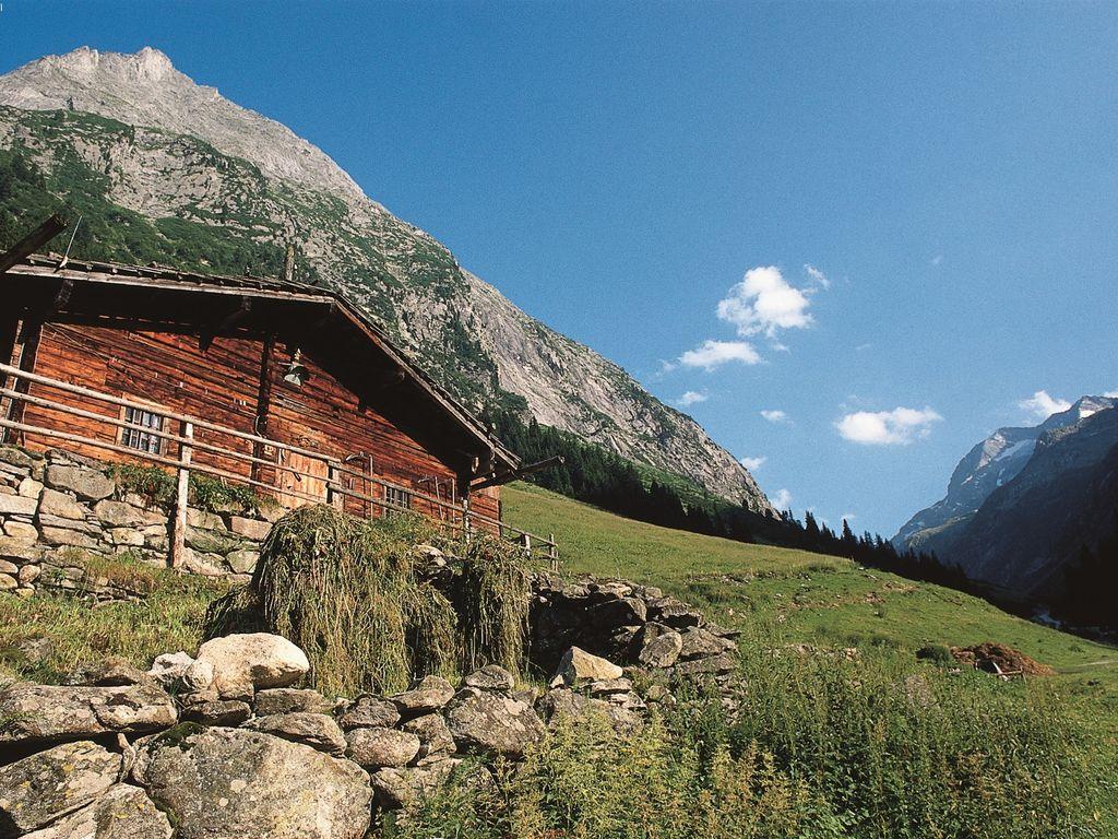 Appartement de vacances Dorota (938647), Hopfgarten im Brixental, Hohe Salve, Tyrol, Autriche, image 14