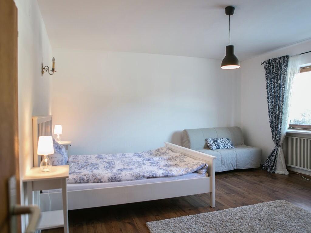 Appartement de vacances Dorota (938647), Hopfgarten im Brixental, Hohe Salve, Tyrol, Autriche, image 7