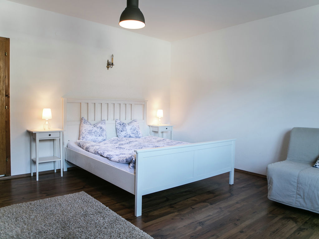Appartement de vacances Dorota (938647), Hopfgarten im Brixental, Hohe Salve, Tyrol, Autriche, image 6