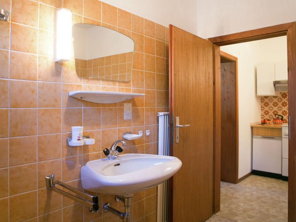 Appartement de vacances Dorota (938647), Hopfgarten im Brixental, Hohe Salve, Tyrol, Autriche, image 8