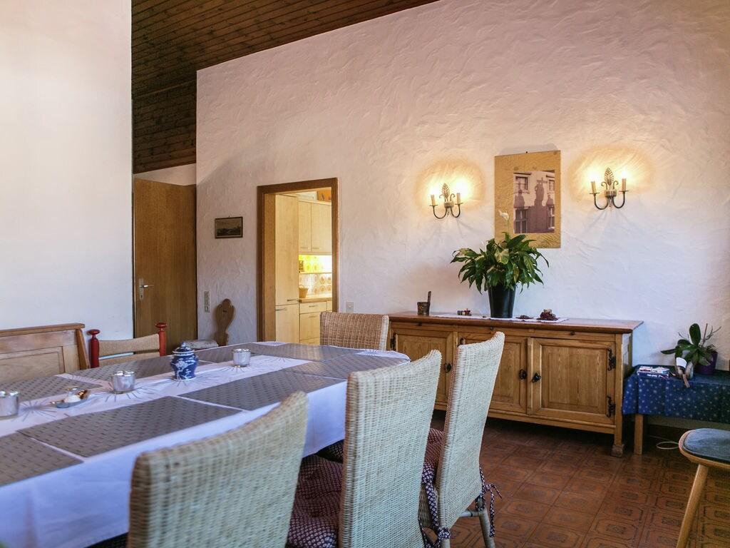 Appartement de vacances Dorota (938655), Hopfgarten im Brixental, Hohe Salve, Tyrol, Autriche, image 7