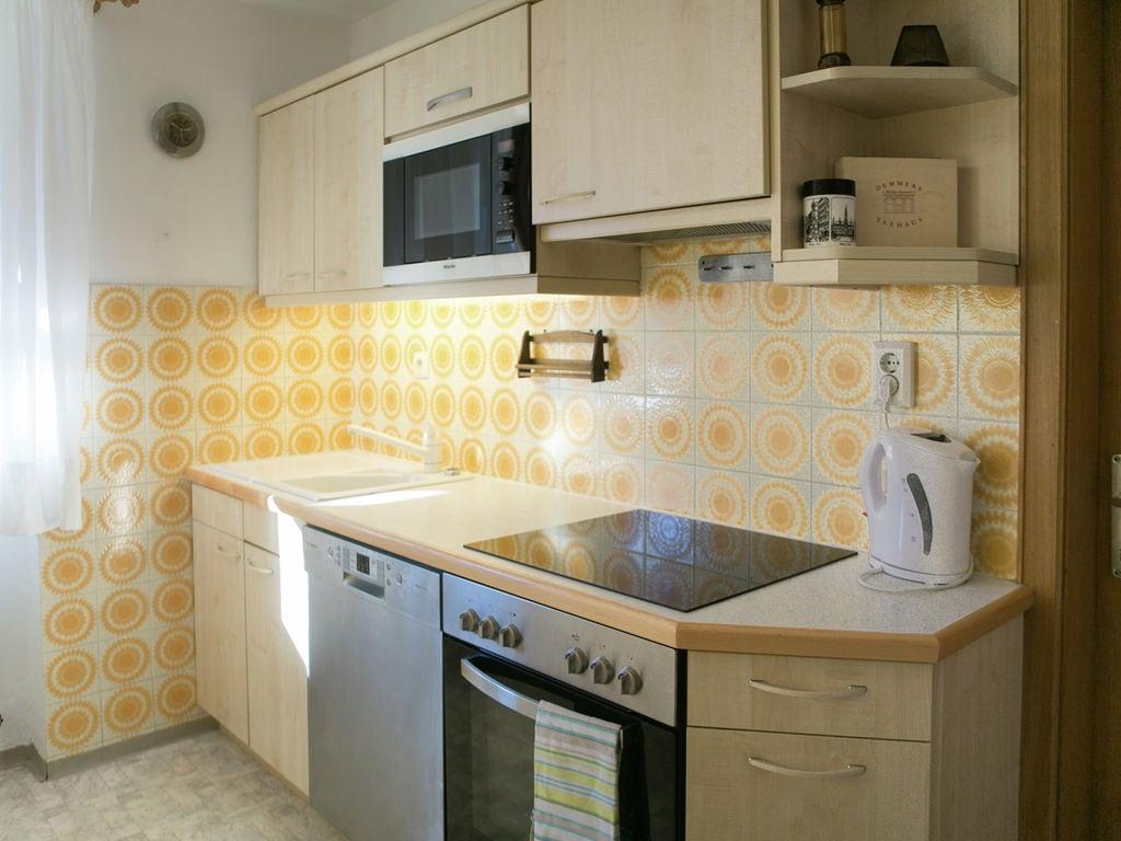Appartement de vacances Dorota (938655), Hopfgarten im Brixental, Hohe Salve, Tyrol, Autriche, image 10