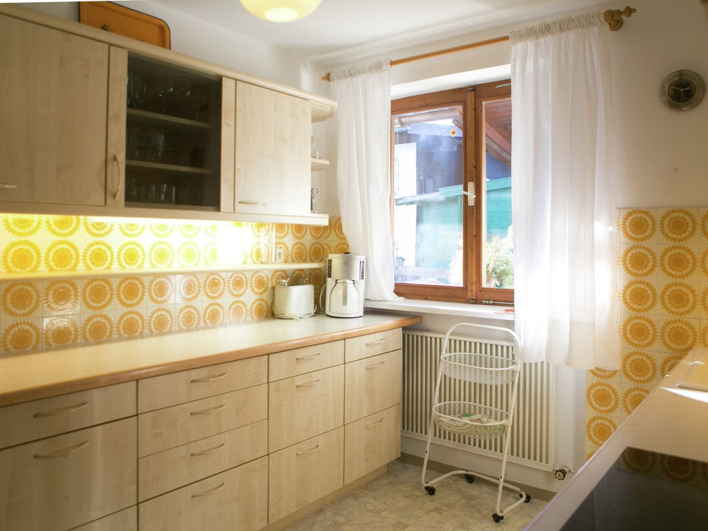 Appartement de vacances Dorota (938655), Hopfgarten im Brixental, Hohe Salve, Tyrol, Autriche, image 9