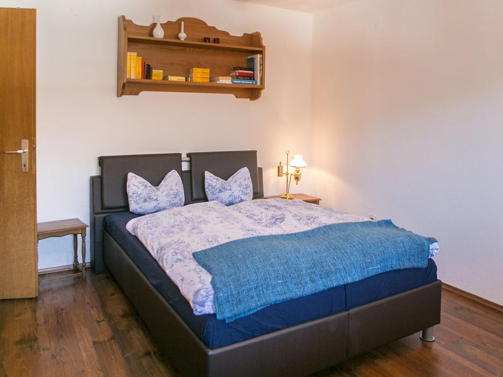 Appartement de vacances Dorota (938655), Hopfgarten im Brixental, Hohe Salve, Tyrol, Autriche, image 13