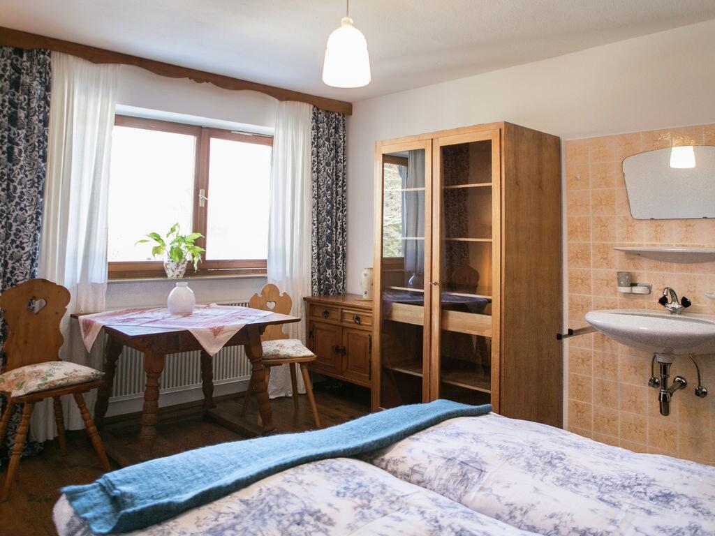 Appartement de vacances Dorota (938655), Hopfgarten im Brixental, Hohe Salve, Tyrol, Autriche, image 14