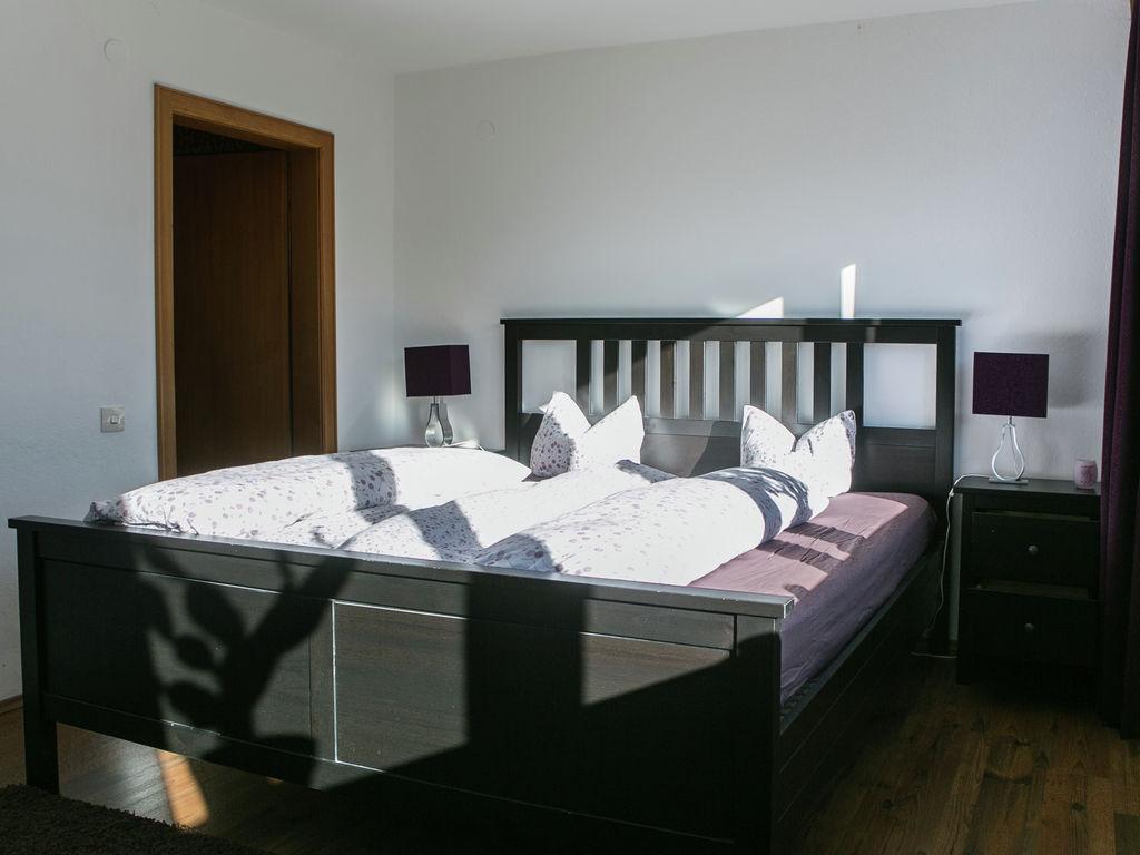 Appartement de vacances Dorota (938655), Hopfgarten im Brixental, Hohe Salve, Tyrol, Autriche, image 12