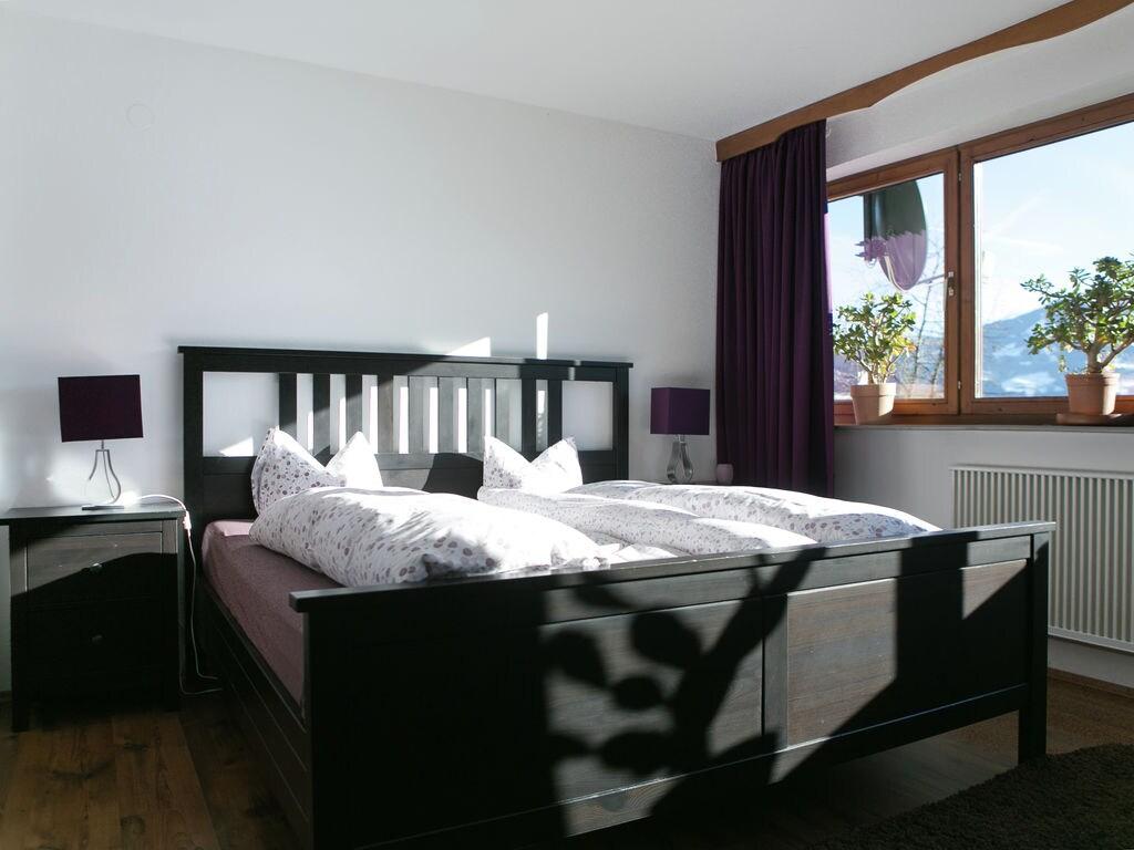 Appartement de vacances Dorota (938655), Hopfgarten im Brixental, Hohe Salve, Tyrol, Autriche, image 11