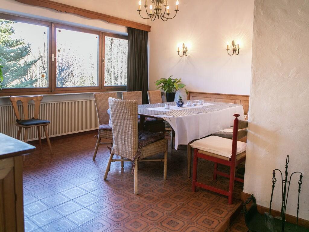 Appartement de vacances Dorota (938655), Hopfgarten im Brixental, Hohe Salve, Tyrol, Autriche, image 8