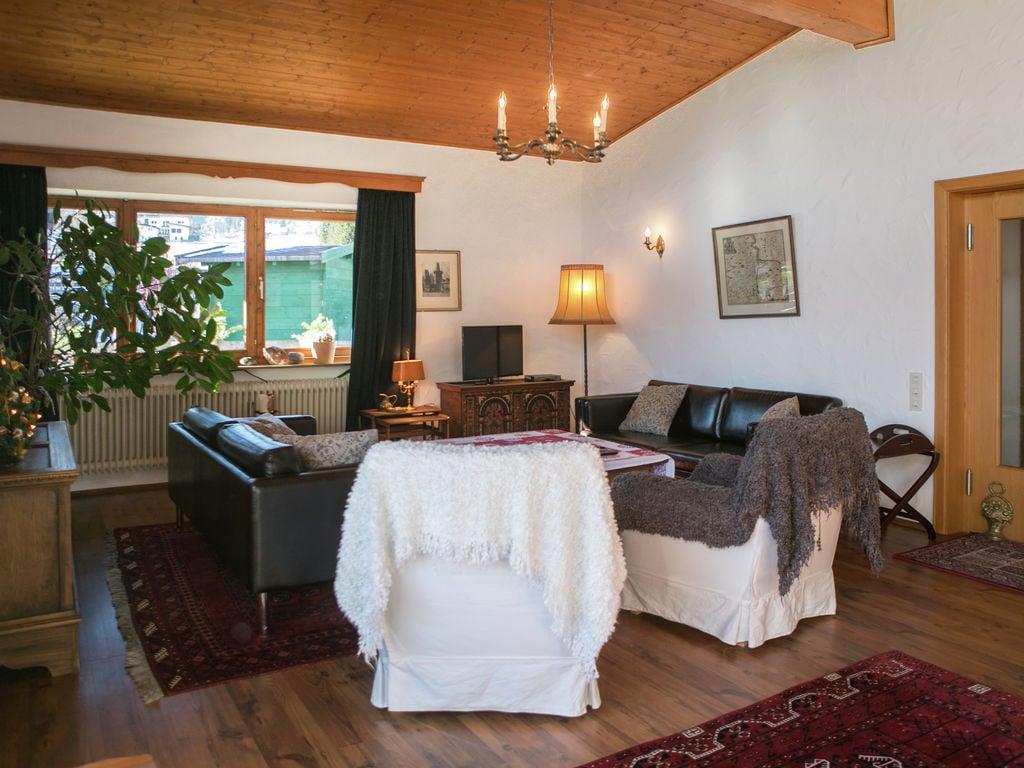 Appartement de vacances Dorota (938655), Hopfgarten im Brixental, Hohe Salve, Tyrol, Autriche, image 5