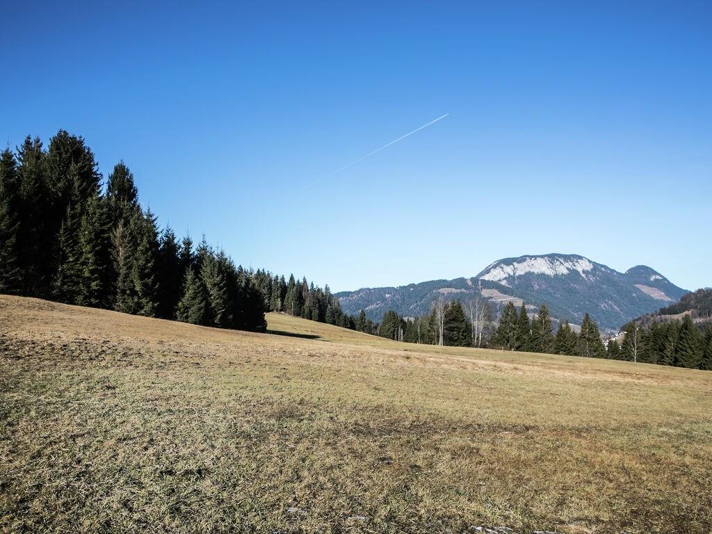 Appartement de vacances Dorota (938655), Hopfgarten im Brixental, Hohe Salve, Tyrol, Autriche, image 21