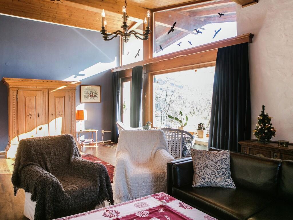 Appartement de vacances Dorota (938655), Hopfgarten im Brixental, Hohe Salve, Tyrol, Autriche, image 4