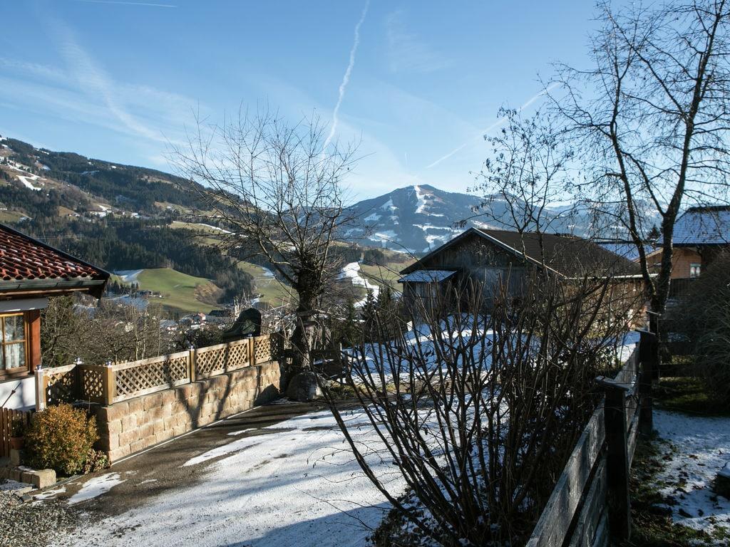 Appartement de vacances Dorota (938655), Hopfgarten im Brixental, Hohe Salve, Tyrol, Autriche, image 20