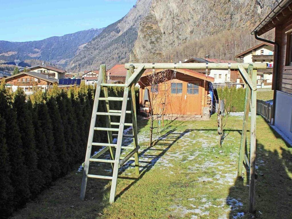Ferienwohnung Idyllische Ferienwohnung in Umhausen in Skigebietsnähe (923734), Umhausen, Ötztal, Tirol, Österreich, Bild 14