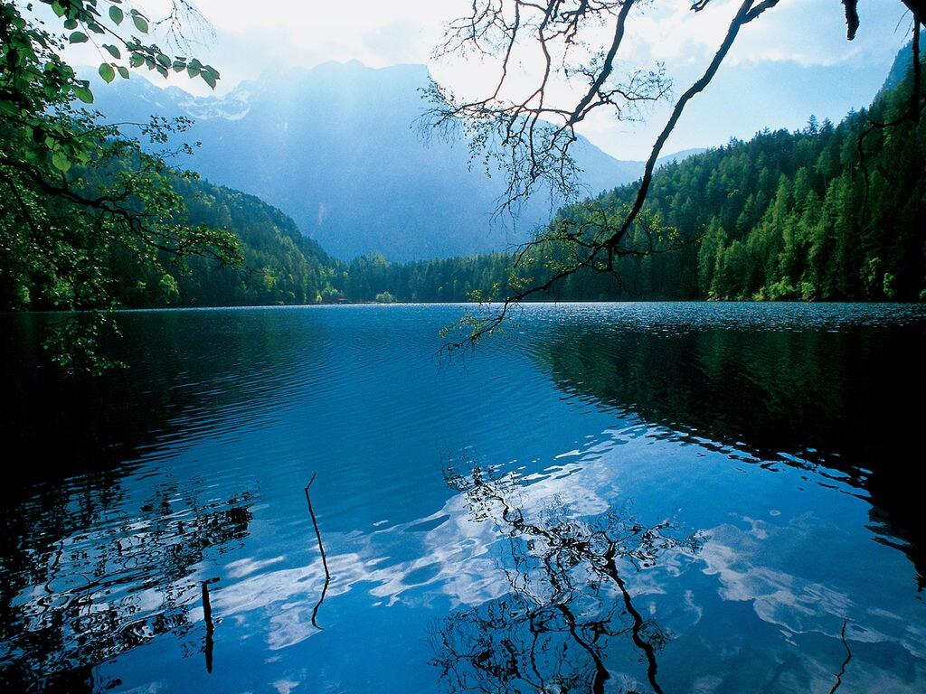 Ferienwohnung Idyllische Ferienwohnung in Umhausen in Skigebietsnähe (923734), Umhausen, Ötztal, Tirol, Österreich, Bild 16