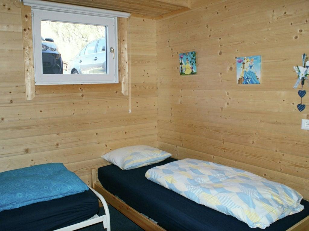 Ferienwohnung Idyllische Ferienwohnung in Umhausen in Skigebietsnähe (923734), Umhausen, Ötztal, Tirol, Österreich, Bild 12