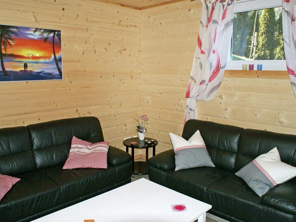Ferienwohnung Idyllische Ferienwohnung in Umhausen in Skigebietsnähe (923734), Umhausen, Ötztal, Tirol, Österreich, Bild 3