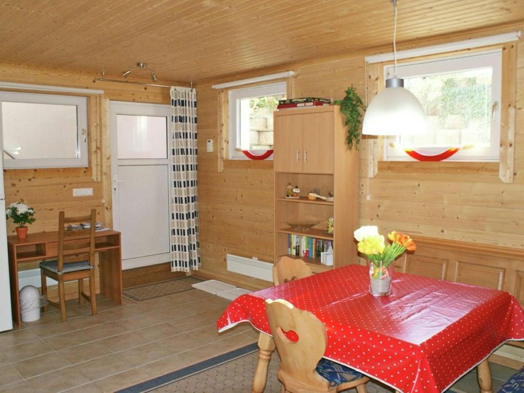 Ferienwohnung Idyllische Ferienwohnung in Umhausen in Skigebietsnähe (923734), Umhausen, Ötztal, Tirol, Österreich, Bild 8