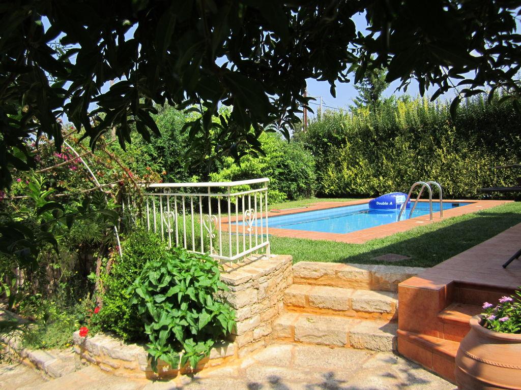 Ferienhaus Villa Almond (992931), Prines, Kreta Nordküste, Kreta, Griechenland, Bild 4