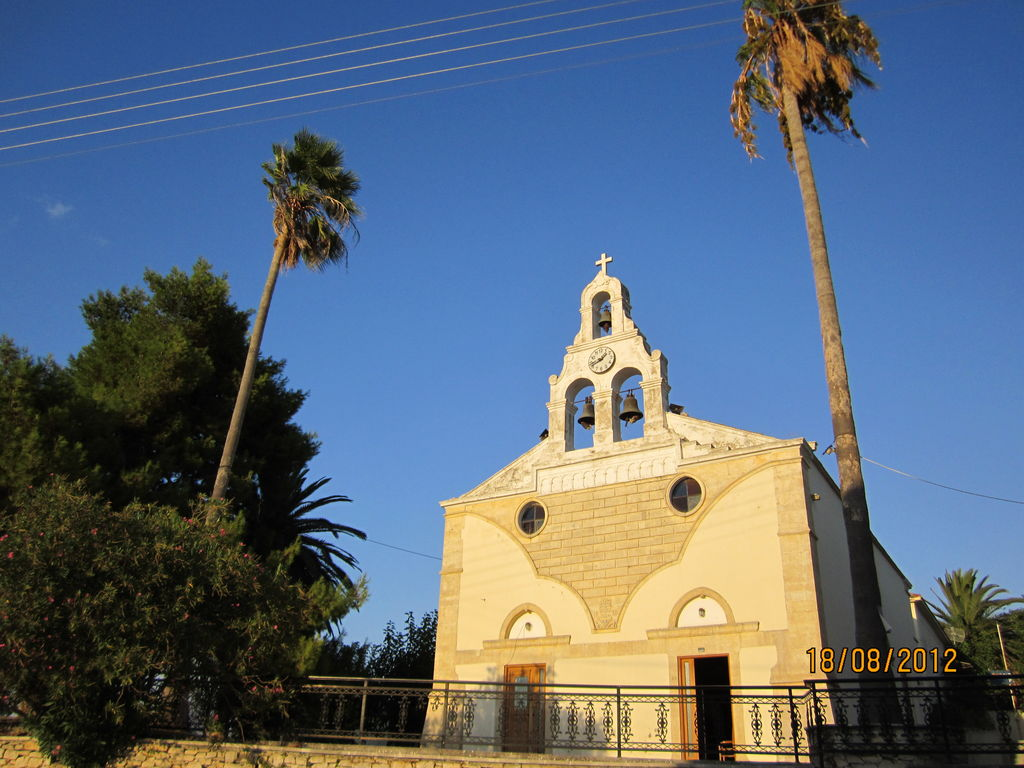 Ferienhaus Villa Almond (992931), Prines, Kreta Nordküste, Kreta, Griechenland, Bild 43