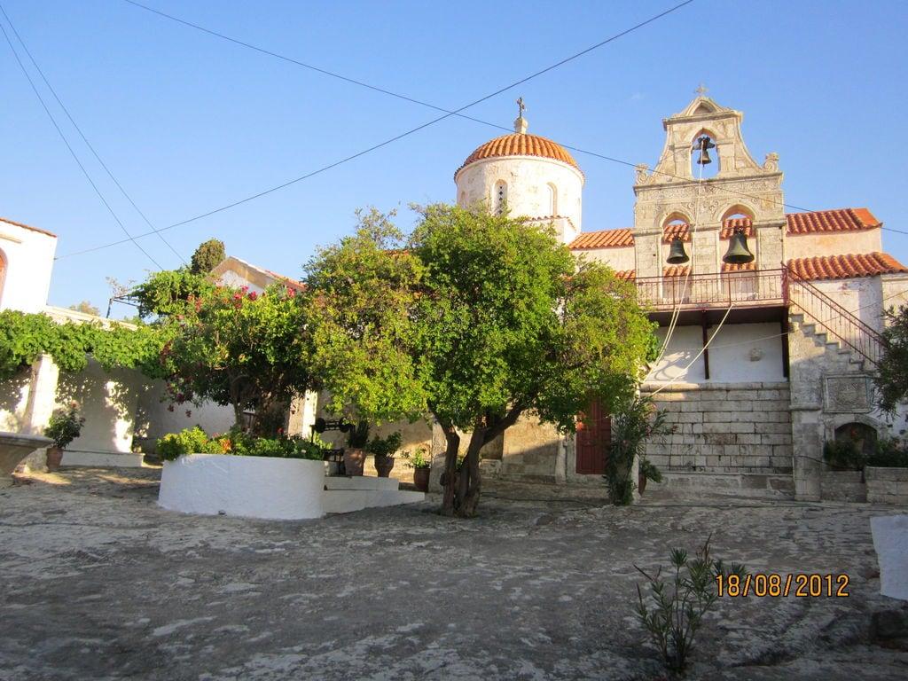 Ferienhaus Villa Almond (992931), Prines, Kreta Nordküste, Kreta, Griechenland, Bild 40