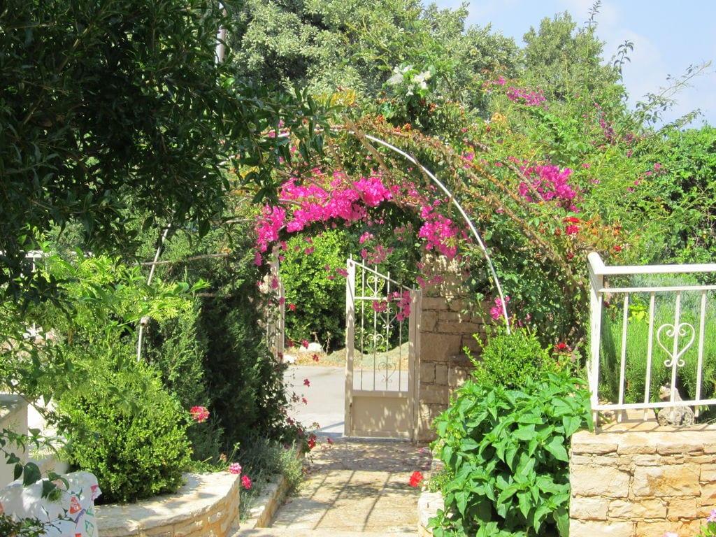 Ferienhaus Villa Almond (992931), Prines, Kreta Nordküste, Kreta, Griechenland, Bild 30