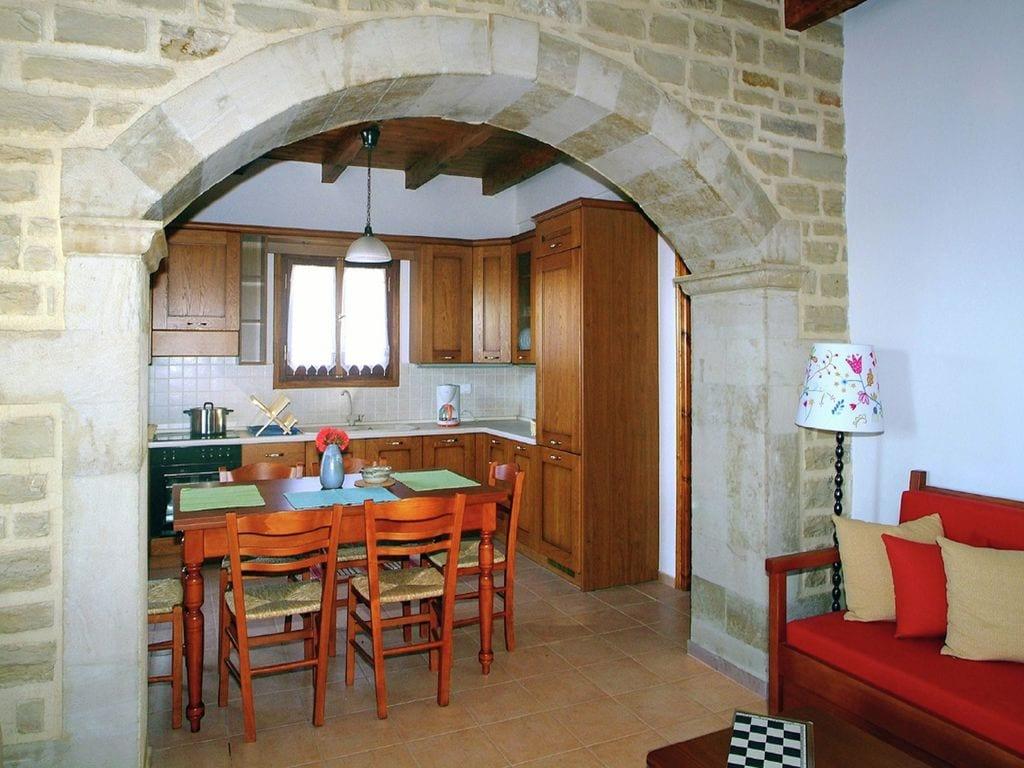 Ferienhaus Villa Almond (992931), Prines, Kreta Nordküste, Kreta, Griechenland, Bild 18