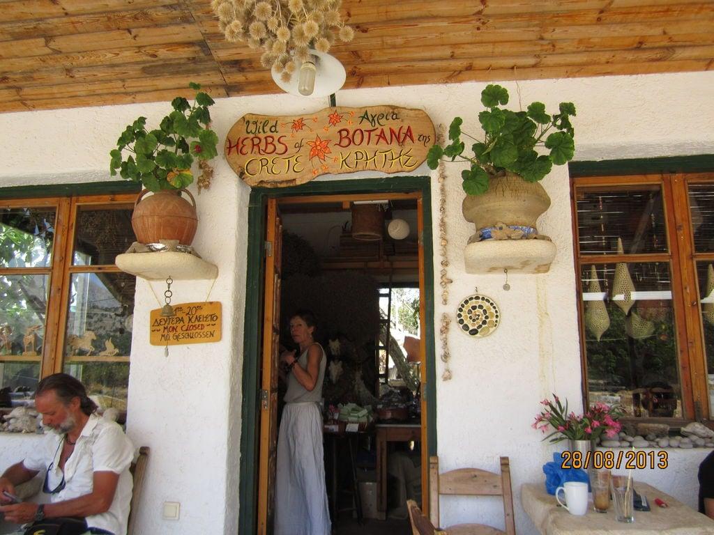 Ferienhaus Villa Almond (992931), Prines, Kreta Nordküste, Kreta, Griechenland, Bild 41