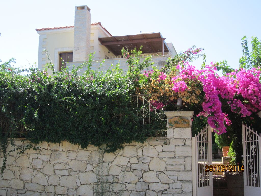 Ferienhaus Villa Almond (992931), Prines, Kreta Nordküste, Kreta, Griechenland, Bild 6