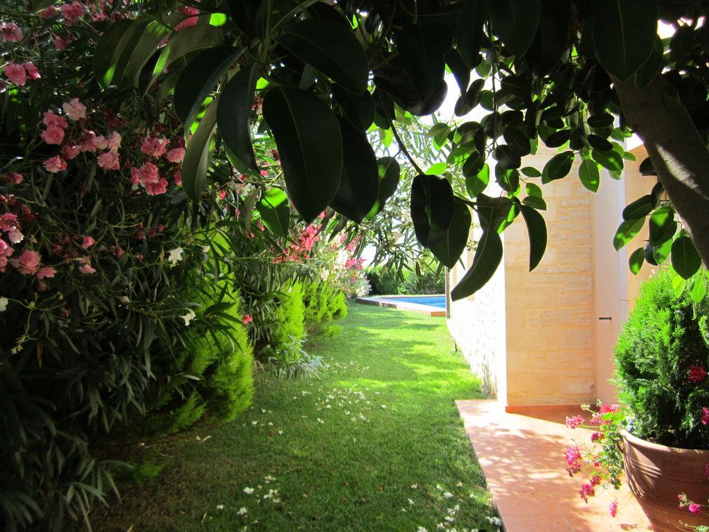 Ferienhaus Villa Almond (992931), Prines, Kreta Nordküste, Kreta, Griechenland, Bild 33