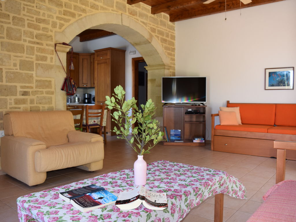 Ferienhaus Villa Almond (992931), Prines, Kreta Nordküste, Kreta, Griechenland, Bild 10