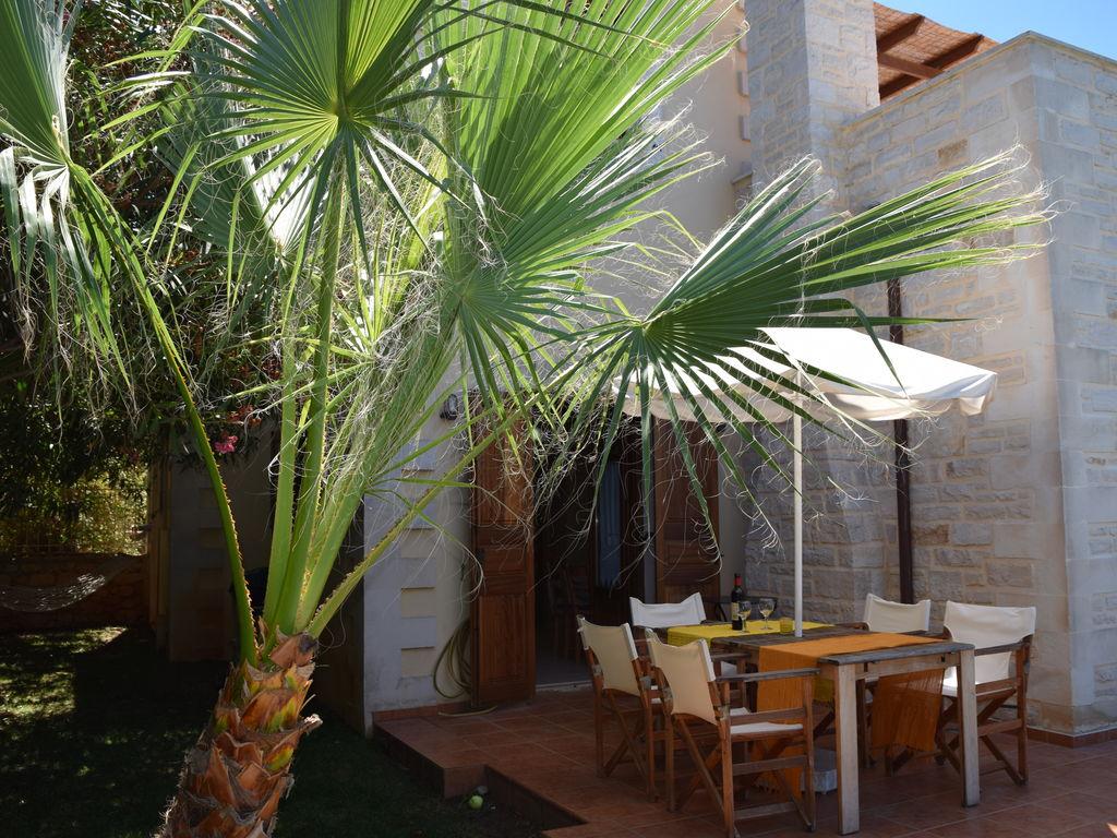 Ferienhaus Villa Almond (992931), Prines, Kreta Nordküste, Kreta, Griechenland, Bild 32
