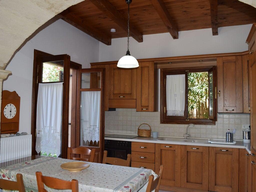 Ferienhaus Villa Almond (992931), Prines, Kreta Nordküste, Kreta, Griechenland, Bild 16