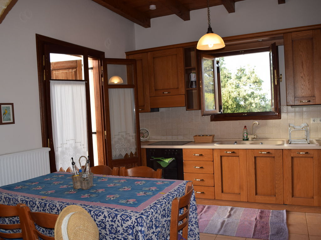 Ferienhaus Villa Almond (992931), Prines, Kreta Nordküste, Kreta, Griechenland, Bild 14