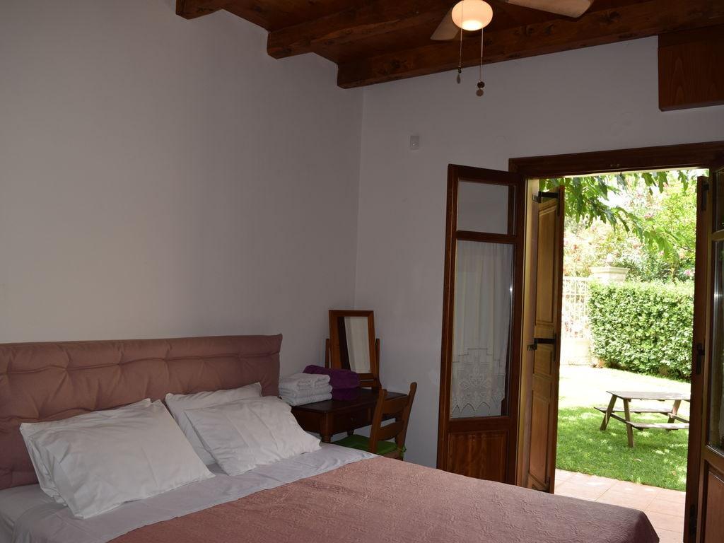Ferienhaus Villa Almond (992931), Prines, Kreta Nordküste, Kreta, Griechenland, Bild 23