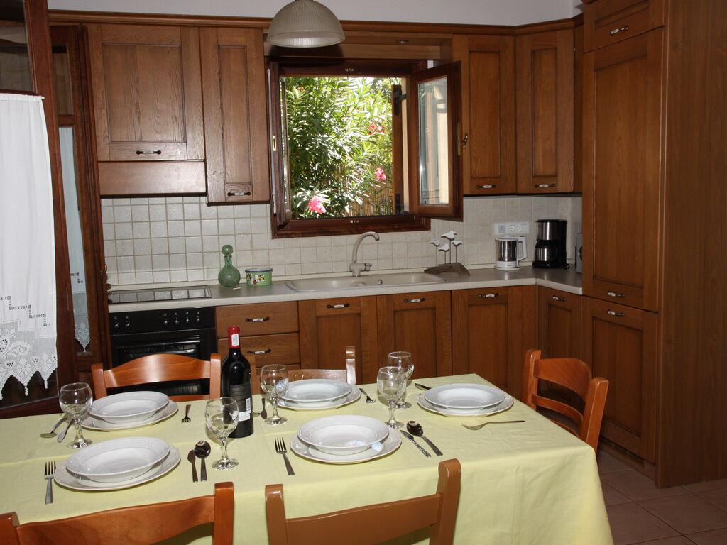 Ferienhaus Villa Almond (992931), Prines, Kreta Nordküste, Kreta, Griechenland, Bild 19