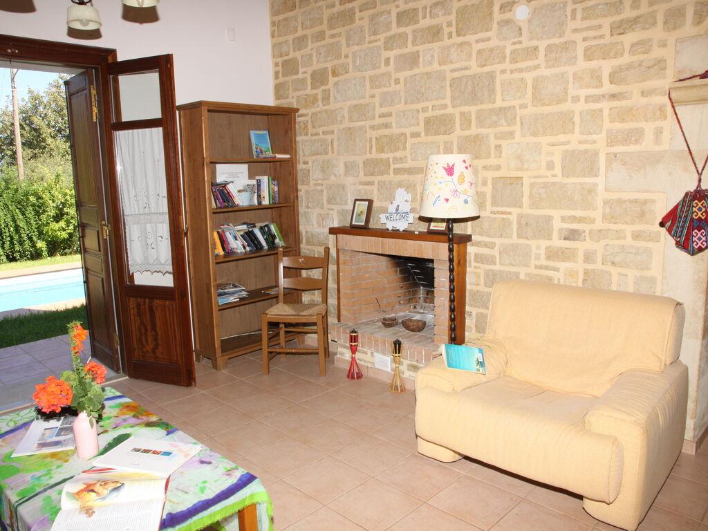 Ferienhaus Villa Almond (992931), Prines, Kreta Nordküste, Kreta, Griechenland, Bild 9