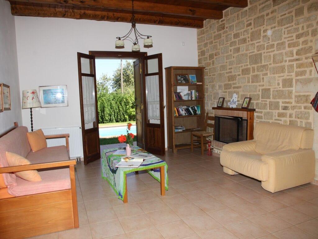 Ferienhaus Villa Almond (992931), Prines, Kreta Nordküste, Kreta, Griechenland, Bild 11