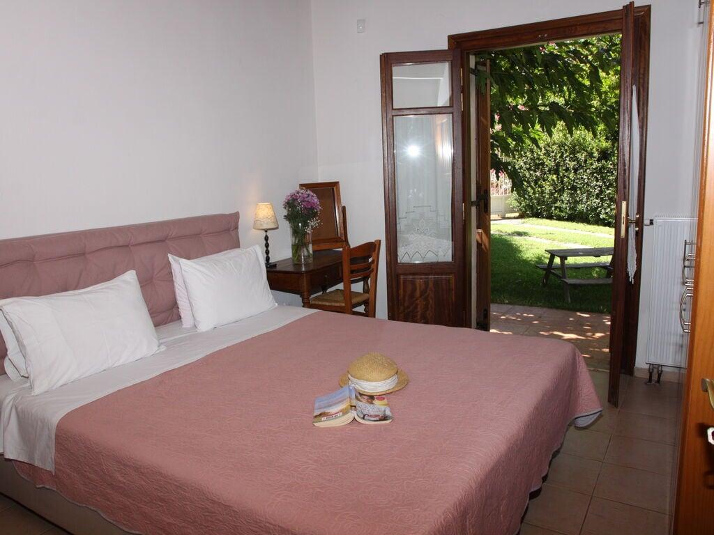 Ferienhaus Villa Almond (992931), Prines, Kreta Nordküste, Kreta, Griechenland, Bild 20