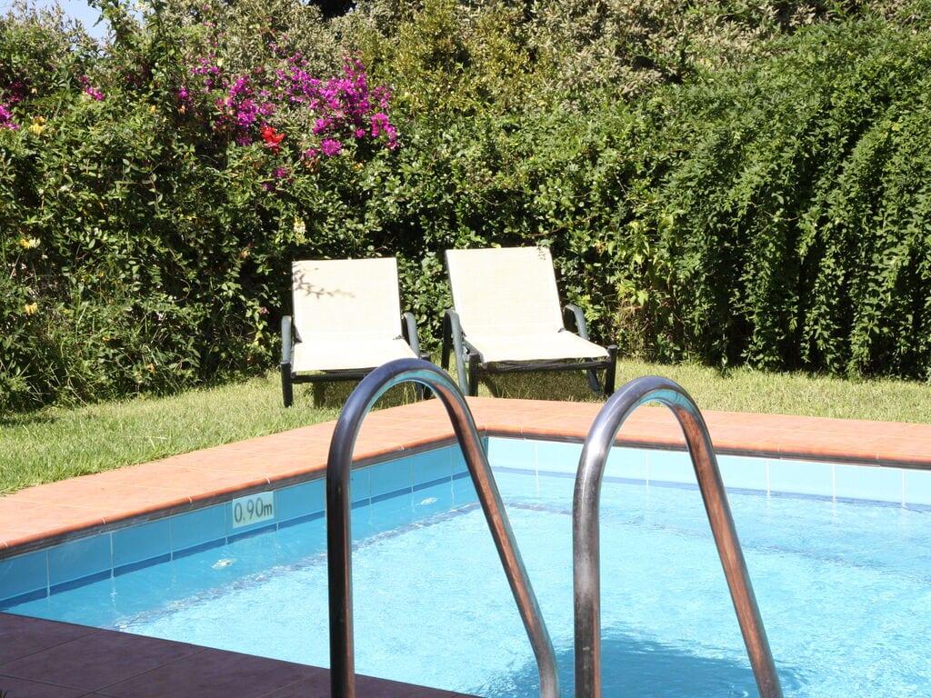 Ferienhaus Villa Almond (992931), Prines, Kreta Nordküste, Kreta, Griechenland, Bild 31