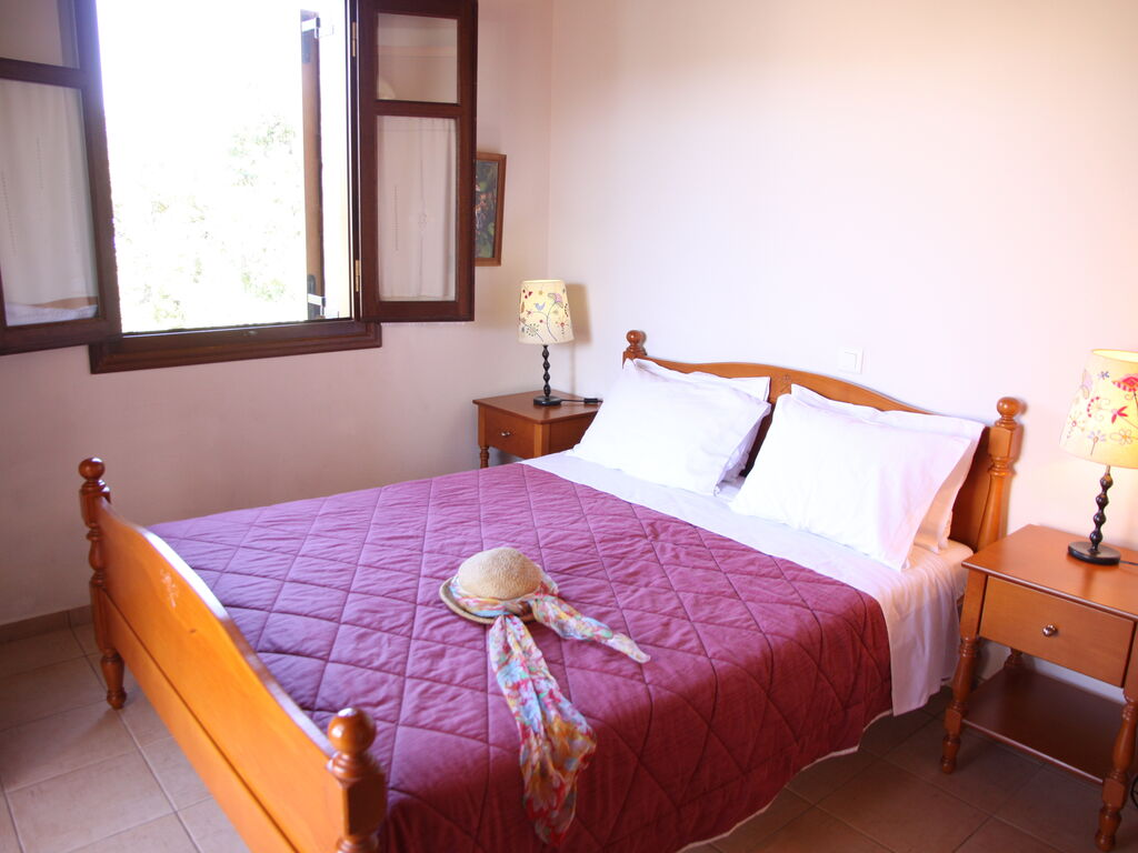 Ferienhaus Villa Almond (992931), Prines, Kreta Nordküste, Kreta, Griechenland, Bild 22