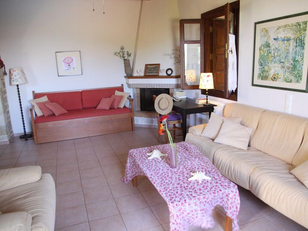 Ferienhaus Villa Almond (992931), Prines, Kreta Nordküste, Kreta, Griechenland, Bild 12